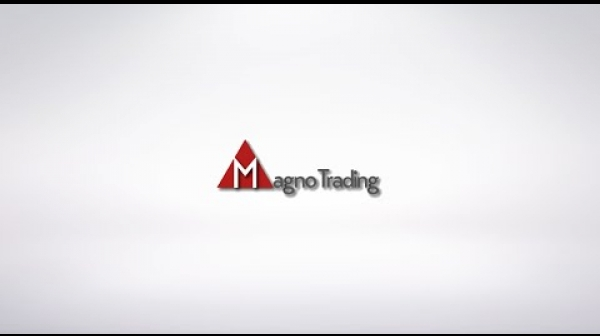 Magno Trading